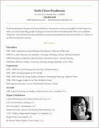 resume bio template 105767 resume bio exle resume bio exle stunning good resume exles