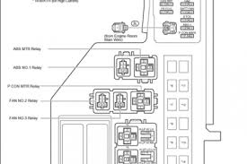 corolla fuse box diagram image wiring 2007 toyota camry fuse box diagram in addition hero honda karizma on 1999 corolla fuse box