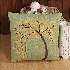 American Home Furniture Store Minimalist Interesting Decorating Design