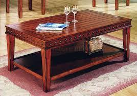 coffee table elegant solid wood coffee table design ideas oak end