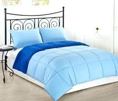 blue bedding king navy blue bedding set bed sets full navy blue comforter set full light blue bedding king