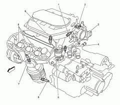Mack granite wiring diagram valid wiring diagram schematic sterling truck mack cv 713 also cv713 in gidn co refrence mack granite wiring diagram gidn co