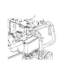 jeep patriot engine diagram of 2012 wiring library 2012 jeep patriot parts diagram residential electrical symbols u2022 2009 jeep patriot radio wiring diagram