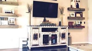 ideas for blank wall behind tv decorating homey design decoration living room best decor on 3d wall decoration ideas for tv