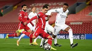 Super League wird konkret - UEFA droht Klubs mit harten Konsequenzen -  Eurosport