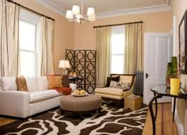 corner furniture for living room. extended sofa decor idea for living room corner decorating ideas furniture