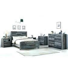 Room Jeromes Bedroom Sets Queen – filmmer.info