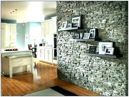 home depot stacked stone faux stone panels home depot faux stone home depot wall tile home