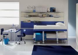 Coolest Bedrooms Coolest Bedroom Furniture