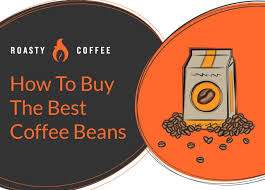 Most of us, however, discard old coffee grounds, but you may want to hold on to them after reading about their many practical uses here. The Best Coffee Beans 2021 Where To Get The Best Whole Bean Coffee