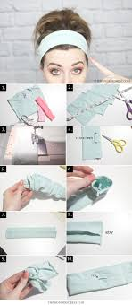 you will need a stretchy jersey t shirt scissors a measuring tape and sewing machine you could also do it by hand if you like