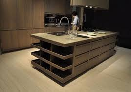Modern Kitchen Idea Small Modern Kitchens Ideas Kitchen Remodeling Ideas For A Small