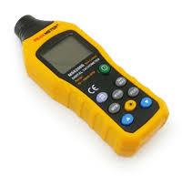 Tахометр <b>PeakMeter MS6208B</b> по лучшей цене - Микромир ...