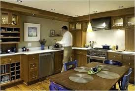 Kitchen Soffit Ideas Awesome Decoration