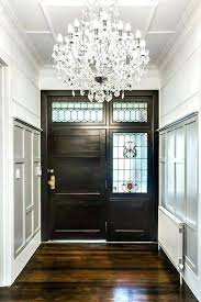 small entryway lighting. Large Foyer Lighting Small Entryway Ideas Best Chandelier On Wood Flooring Hardwood Floors Creative For Your C