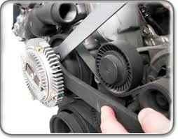 bmp design bmw i cooling system learn how to diagnose repair bmw cooling system problems will help you recognize bmw cooling system problems issues before it is too late