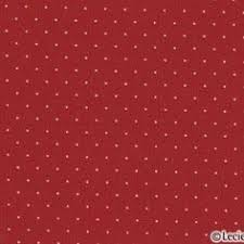 quilting fabric Australia | Black Tulip Quilts Fabric | Pinterest ... & Online Quilting Fabrics Australia, Lecien Fabric | Black Tulip Quilts Adamdwight.com