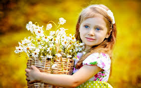 2560x1600 zt 342 gallery beautiful baby wallpapers free 0 79 mb