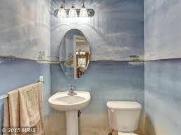 image for captivating bathroom designer