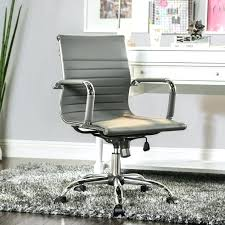 stylish home office chair. Wayfair Office Chair Chairs Love Intended For Stylish House Desk Ideas . Home N