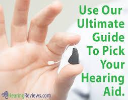 tv ears costco. hr_ultimate guide_sidebar_linked tv ears costco k
