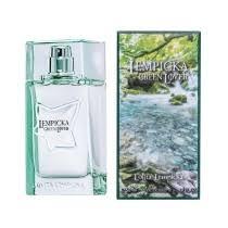 Духи <b>Lolita Lempicka</b> - купить 100% оригинал 19 ароматов ...