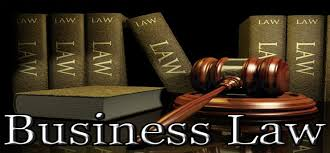Business Law Business Law