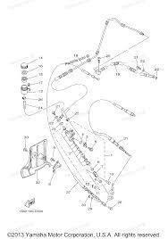 Mercury Mariner Wiring Diagram