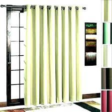 back door curtains front door curtain panel curtains for front doors back door window curtain door