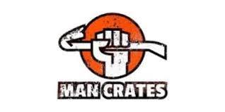 man crates free shipping. Plain Crates Man Crates Coupons For Free Shipping O