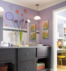 really cool bathrooms for girls. Contemporary Bathrooms 30 Really Cool Kids Bathroom Design Ideas  Kidsomania For Bathrooms Girls L