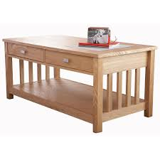 Retractable Coffee Table Coffee Tables Next Day Delivery Coffee Tables From Worldstores