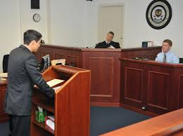 Image result for court trial