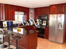 kitchen kitchen cabinets refacing regarding splendid diy kitchen