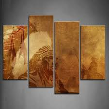 Indian Inspired Wall Decor Wall Decor Digs Southwest Art Wall Decor Digs Southwest Native