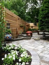 most beautiful backyard beautiful backyards garden beautiful backyard gardens