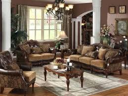 antique living room furniture sets. Vintage Livingroom Furniture Antique Living Room Sofa Sets .