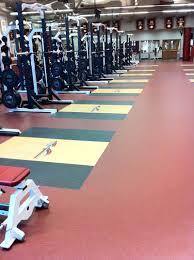 rubber flooring mondo sports flooring