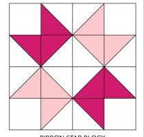 Quilt Square Patterns Interesting Quilt Blocks AllPeopleQuilt