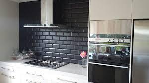 Home Depot Tiles For Kitchen Subway Tile Kitchen Backsplash Home Depot U Shape Brown Wood