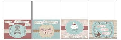 free printable photo birthday cards printable greeting cards free vintage handmade greeting cards free