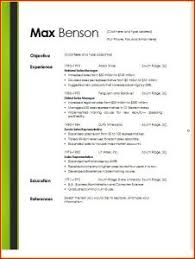 Free Microsoft Word 2003 Download Microsoft Word 2003 Resume Template Free Download Template