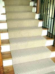 contemporary stair runners grey carpet stair runner with black stair runner rugs stair runner carpet