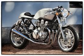 rewheeled 1 rewheeled motorcycles