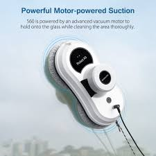<b>Alfa wise S60</b> Window Cleaner Robot, Fram- Buy Online in Cyprus ...