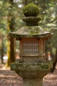 japanese mill stone - Google Search