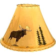 rustic lamp shade lamp shade rustic lamp shades lamp shade parts rustic lamp shades chandeliers