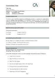 Mba Resume Sample Pdf Professional Resume Samples Resume Templates