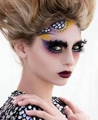 freelance makeup artistry pt