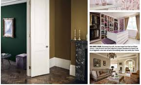 insider tips for creating the perfect paint finish in your interior jamie hempsall